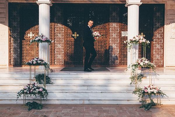 lovely-summer-wedding-thessaloniki-peonies_26