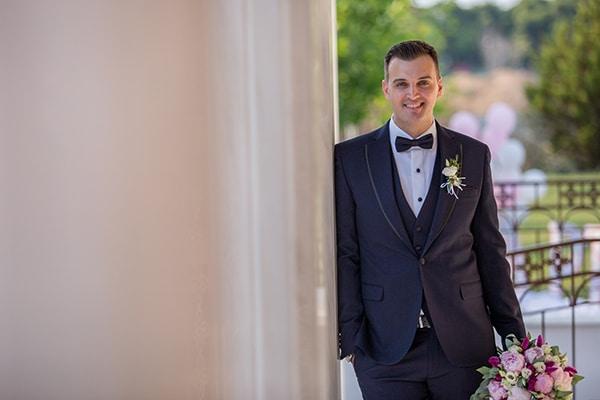 lovely-summer-wedding-thessaloniki-peonies_26x