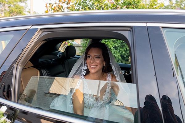 lovely-summer-wedding-thessaloniki-peonies_29