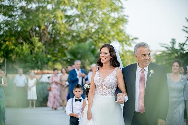 lovely-summer-wedding-thessaloniki-peonies_30