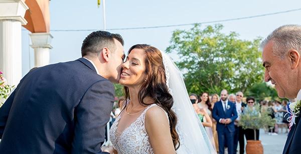 lovely-summer-wedding-thessaloniki-peonies_31