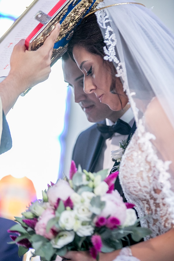 lovely-summer-wedding-thessaloniki-peonies_32