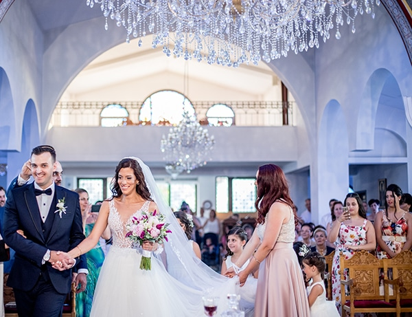 lovely-summer-wedding-thessaloniki-peonies_34