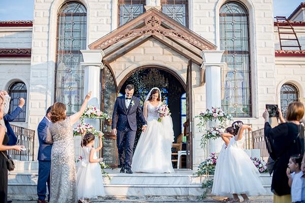 lovely-summer-wedding-thessaloniki-peonies_36x