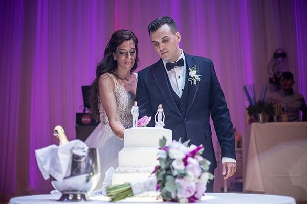 lovely-summer-wedding-thessaloniki-peonies_37