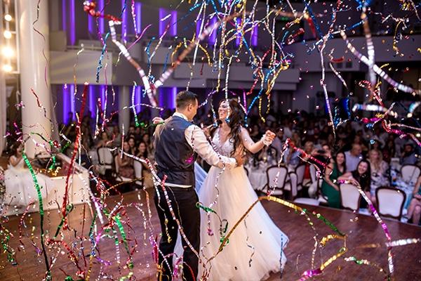lovely-summer-wedding-thessaloniki-peonies_39