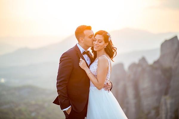 lovely-summer-wedding-thessaloniki-peonies_41