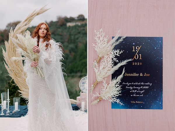 magical-styled-shoot-crete-royal-blue-dusty-pink-hues_02A