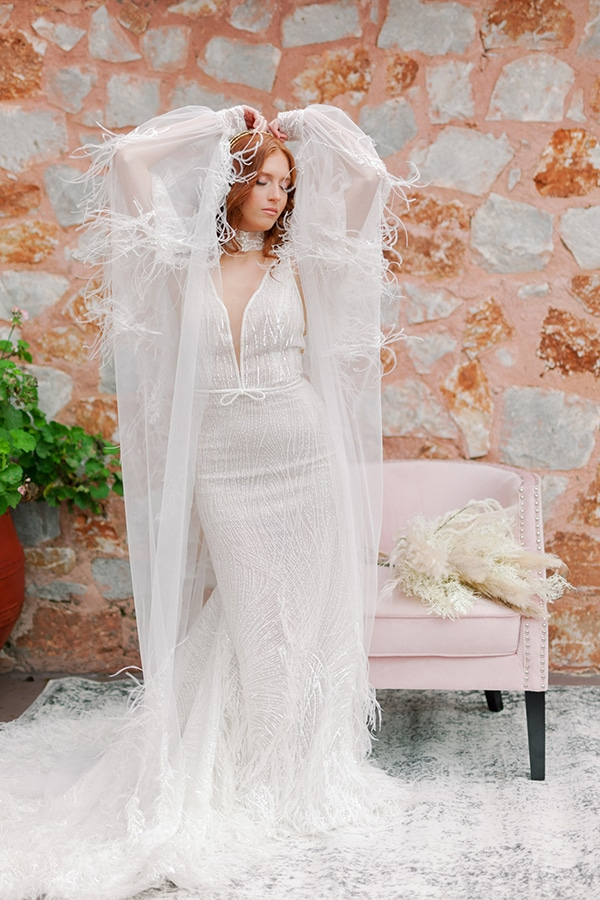 magical-styled-shoot-crete-royal-blue-dusty-pink-hues_03