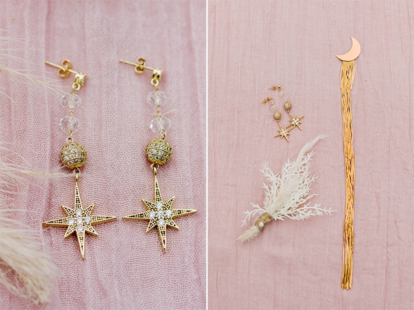 magical-styled-shoot-crete-royal-blue-dusty-pink-hues_03A