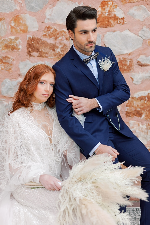 magical-styled-shoot-crete-royal-blue-dusty-pink-hues_03x