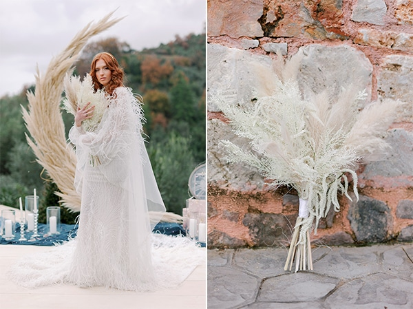 magical-styled-shoot-crete-royal-blue-dusty-pink-hues_05A