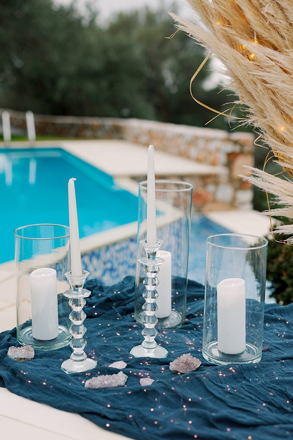 magical-styled-shoot-crete-royal-blue-dusty-pink-hues_08