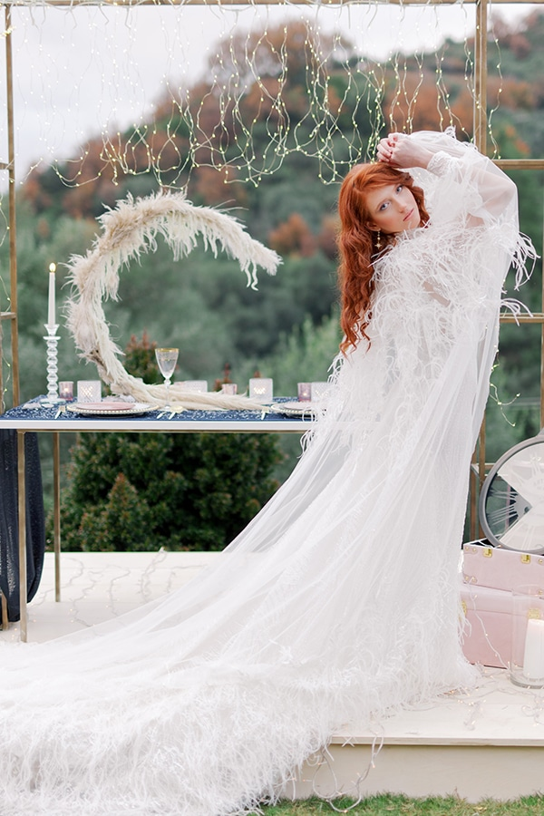 magical-styled-shoot-crete-royal-blue-dusty-pink-hues_13x
