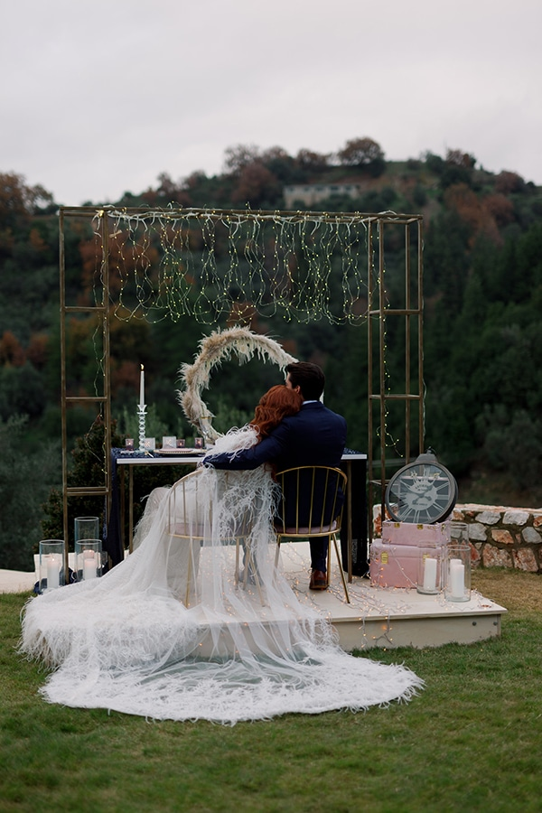 magical-styled-shoot-crete-royal-blue-dusty-pink-hues_25
