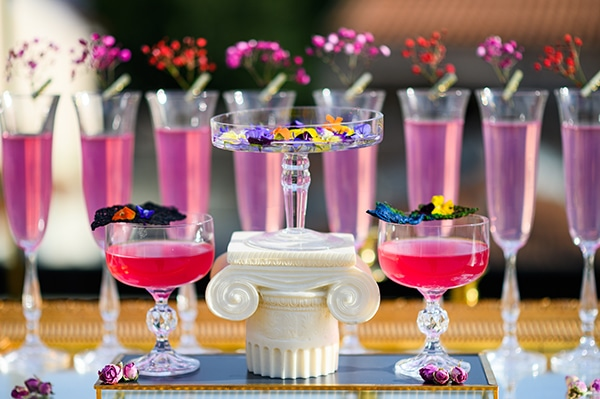 most-refreshing-cocktails-unique-bar-catering-wedding-party_04