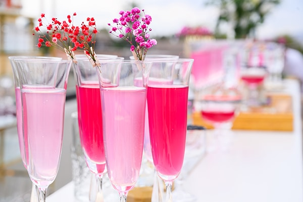 most-refreshing-cocktails-unique-bar-catering-wedding-party_04x