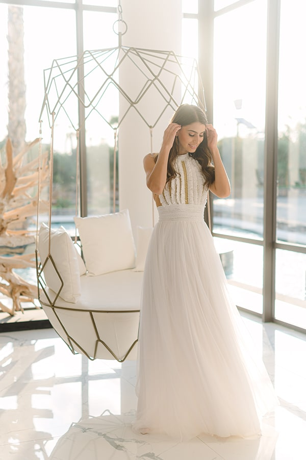romantic-bohemian-styled-shoot-crete-pampas-grass-lilly_11x