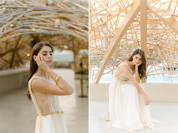 romantic-bohemian-styled-shoot-crete-pampas-grass-lilly_12A