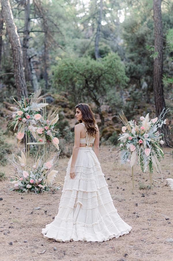 romantic-bohemian-styled-shoot-crete-pampas-grass-lilly_20