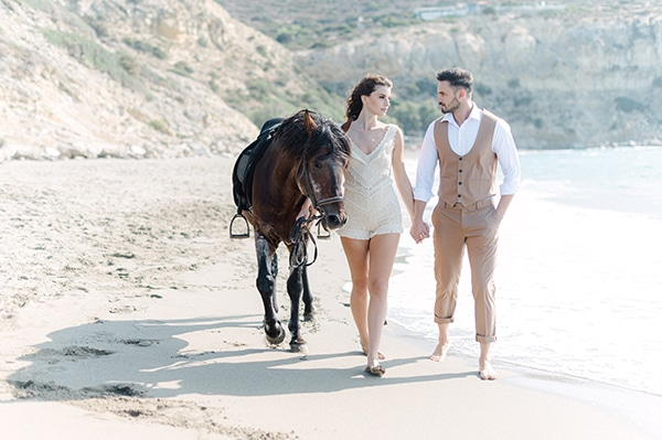 romantic-bohemian-styled-shoot-crete-pampas-grass-lilly_22