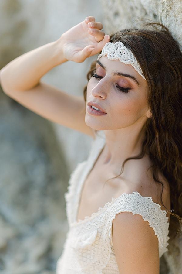 romantic-bohemian-styled-shoot-crete-pampas-grass-lilly_23