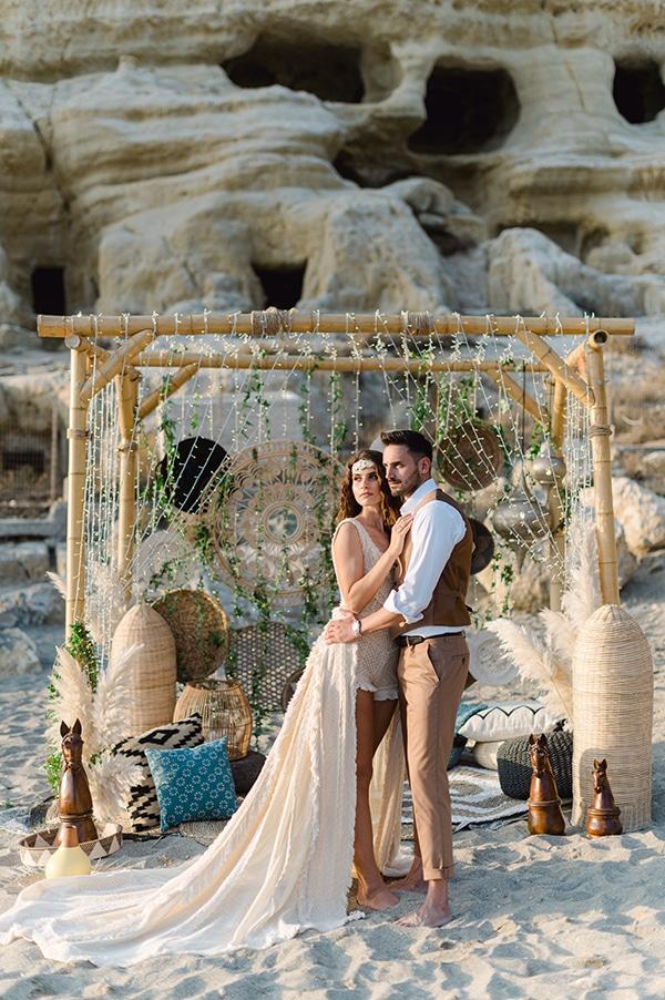 romantic-bohemian-styled-shoot-crete-pampas-grass-lilly_23x