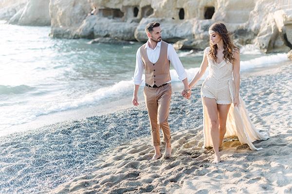 romantic-bohemian-styled-shoot-crete-pampas-grass-lilly_25