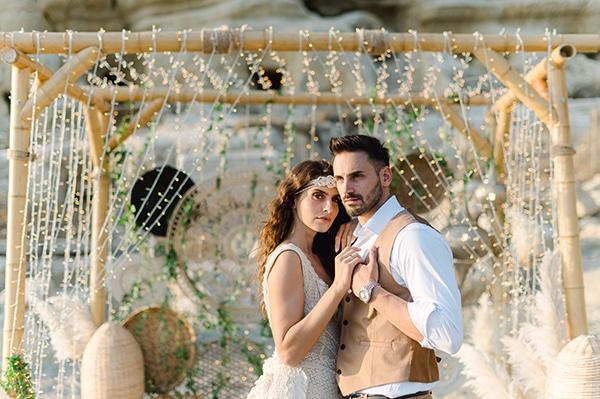 romantic-bohemian-styled-shoot-crete-pampas-grass-lilly_27