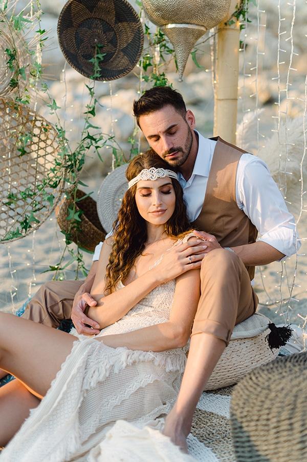 romantic-bohemian-styled-shoot-crete-pampas-grass-lilly_28x