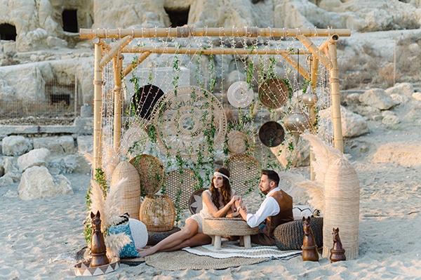 romantic-bohemian-styled-shoot-crete-pampas-grass-lilly_31