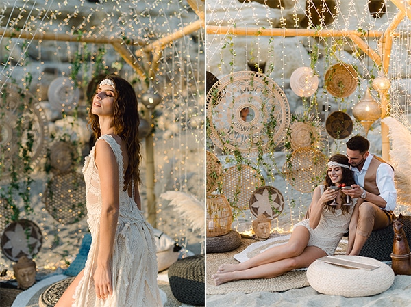 romantic-bohemian-styled-shoot-crete-pampas-grass-lilly_31A
