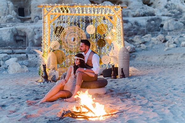 romantic-bohemian-styled-shoot-crete-pampas-grass-lilly_35