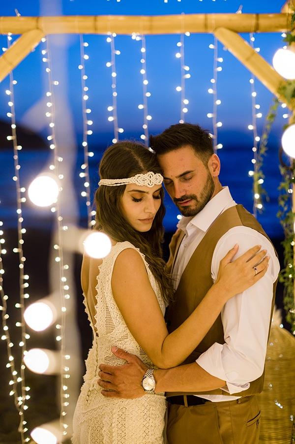 romantic-bohemian-styled-shoot-crete-pampas-grass-lilly_36