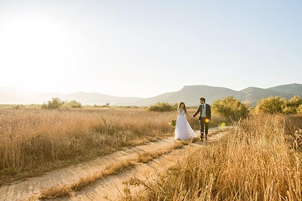 romantic-fall-wedding-athens-white-roses-anemones_02x
