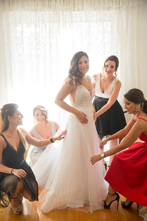 romantic-fall-wedding-athens-white-roses-anemones_09