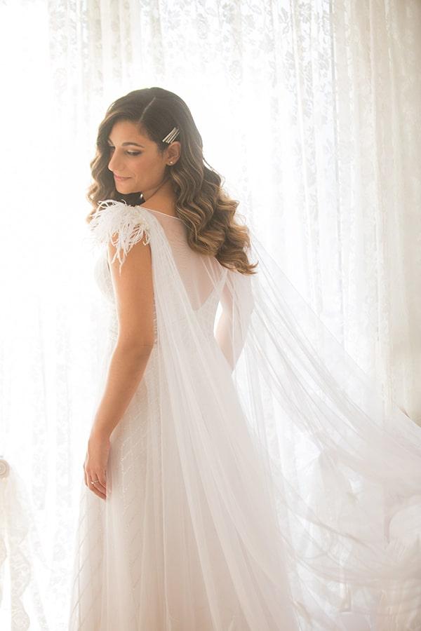 romantic-fall-wedding-athens-white-roses-anemones_11