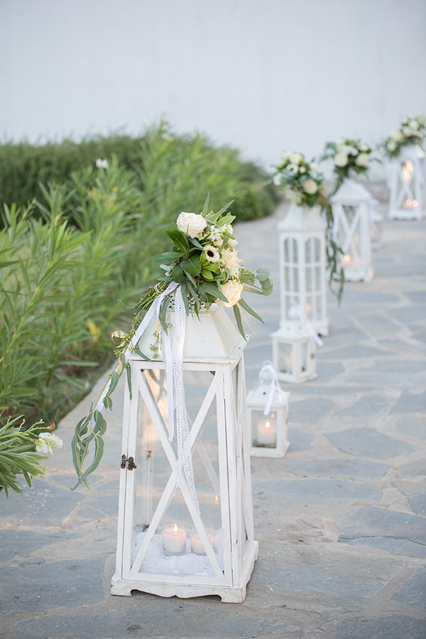 romantic-fall-wedding-athens-white-roses-anemones_13x