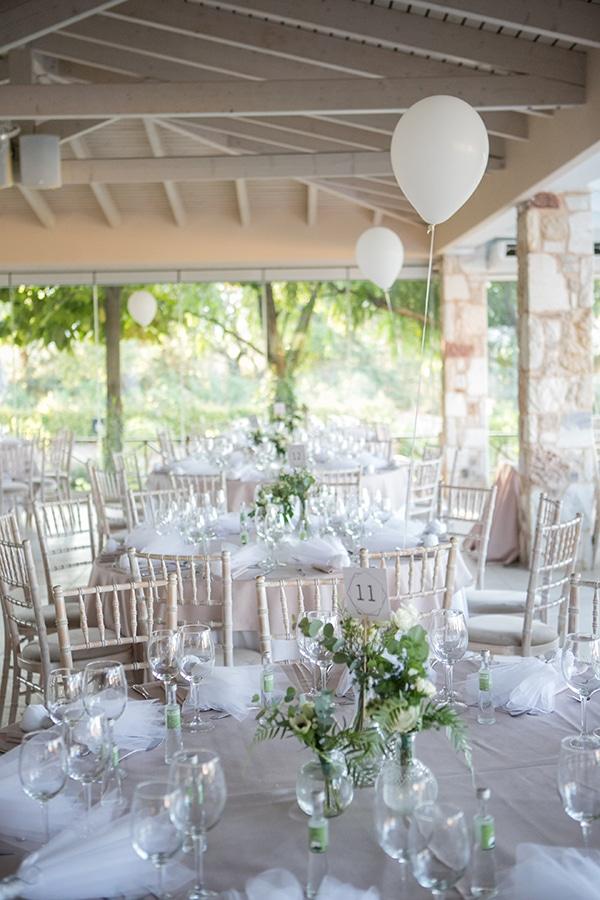 romantic-fall-wedding-athens-white-roses-anemones_16x