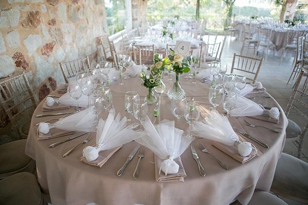 romantic-fall-wedding-athens-white-roses-anemones_17