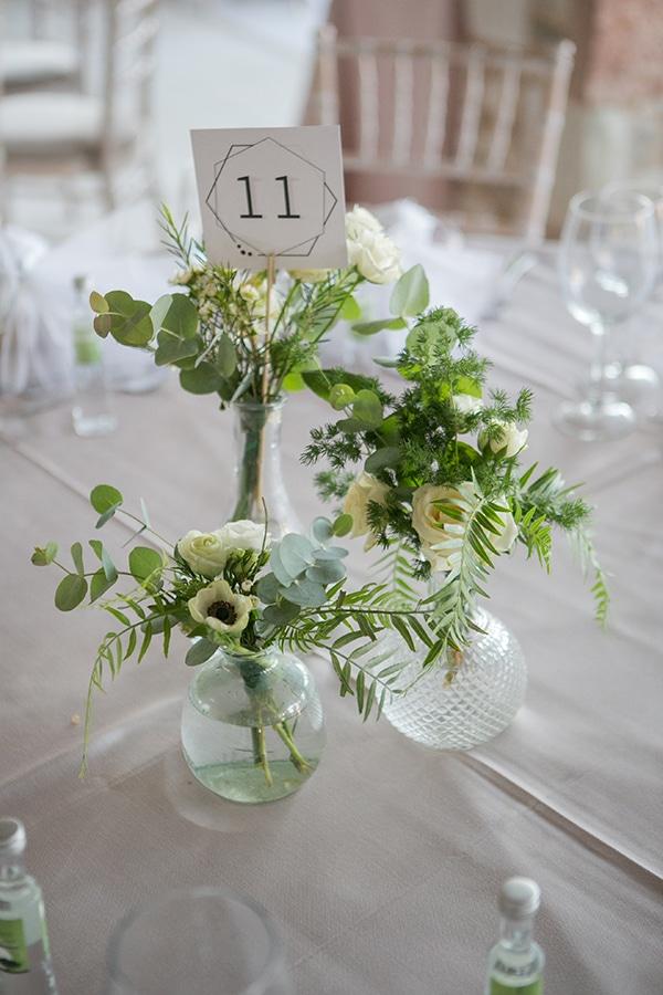 romantic-fall-wedding-athens-white-roses-anemones_17x