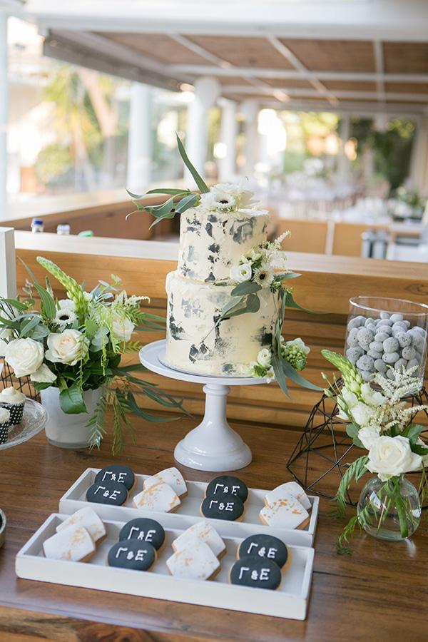 romantic-fall-wedding-athens-white-roses-anemones_18x