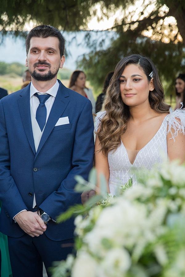 romantic-fall-wedding-athens-white-roses-anemones_21