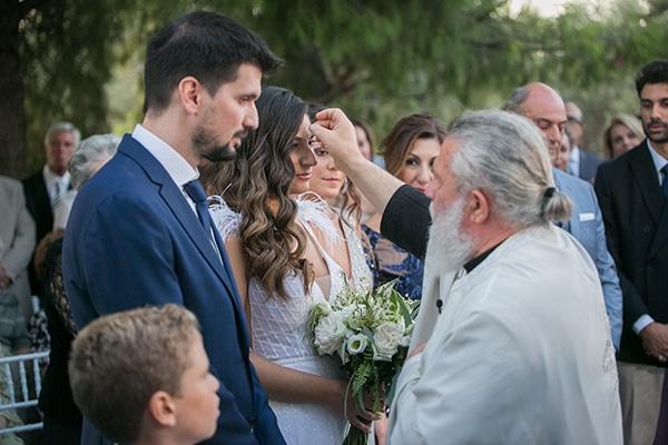 romantic-fall-wedding-athens-white-roses-anemones_23