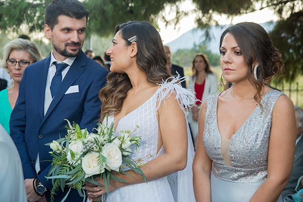 romantic-fall-wedding-athens-white-roses-anemones_23x