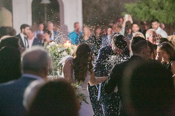 romantic-fall-wedding-athens-white-roses-anemones_25