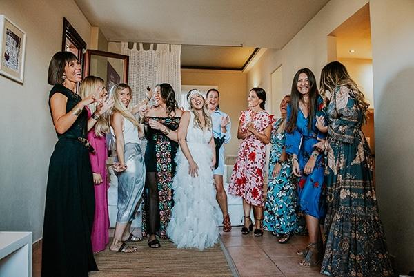 romantic-summer-wedding-aegina-white-roses-eucalyptus_12
