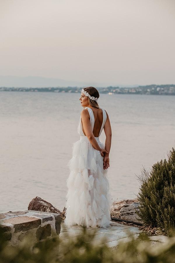 romantic-summer-wedding-aegina-white-roses-eucalyptus_12x