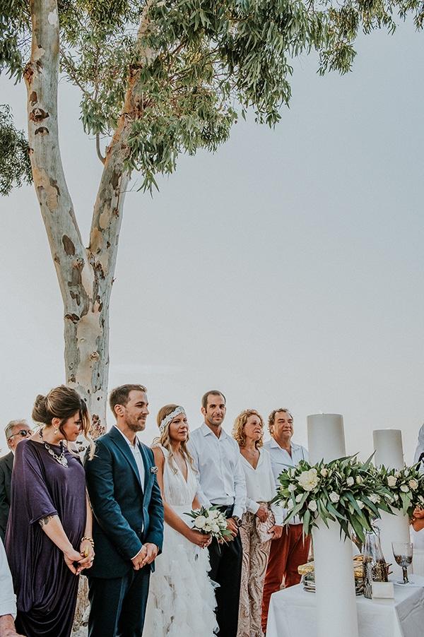 romantic-summer-wedding-aegina-white-roses-eucalyptus_22
