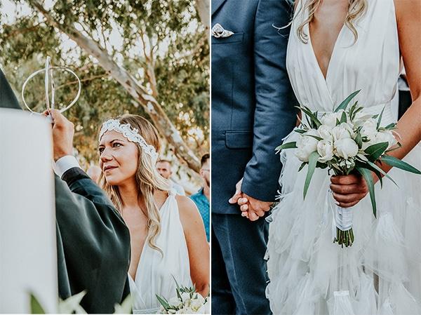 romantic-summer-wedding-aegina-white-roses-eucalyptus_25A